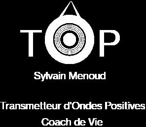 Sylvain Menoud